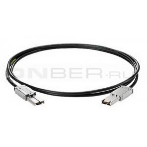 AE470A HP Enterprise - кабель