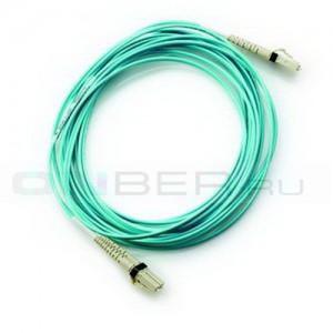 AJ836A HP Enterprise - кабель