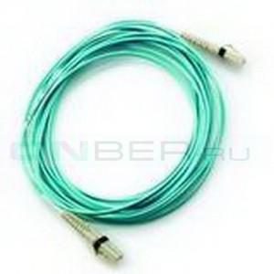 AJ837A HP Enterprise - кабель