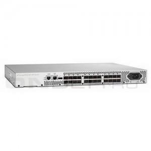 AM866B#ABB HP Enterprise - коммутатор