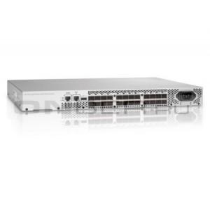 AM867C#ABB HP Enterprise - коммутатор