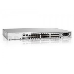AM868B#ABB HP Enterprise - коммутатор
