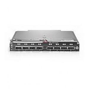 BK763A HP Enterprise - коммутатор