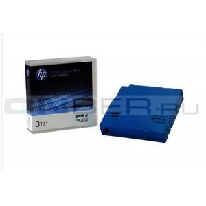 C7975A HP Enterprise - картридж