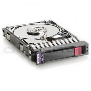 E2D54A HP Enterprise - жесткий диск