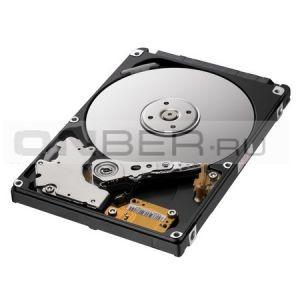 431954-002 HP Enterprise - жесткий диск