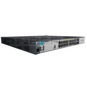 J9310A#ABB HP Enterprise - коммутатор