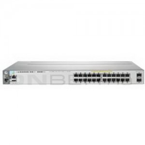 J9575A#ABB HP Enterprise - коммутатор