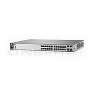 J9625A#ABB HP Enterprise - коммутатор