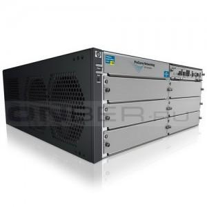 J9642A HP Enterprise - коммутатор