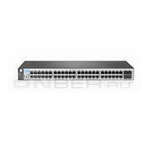 J9660A#ABB HP Enterprise - коммутатор