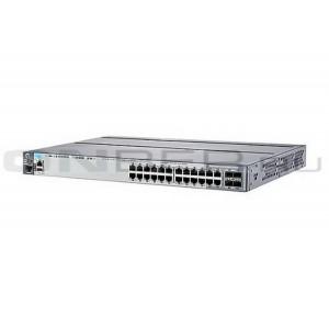 J9726AR#ABB HP Enterprise - коммутатор