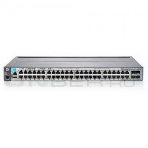 J9729A#ABB HP Enterprise - коммутатор