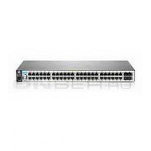 J9772A#ABB HP Enterprise - коммутатор