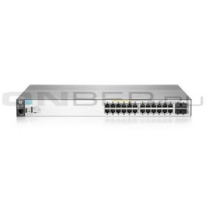 J9773AR#ABB HP Enterprise - коммутатор