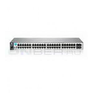 J9775A#ABB HP Enterprise - коммутатор