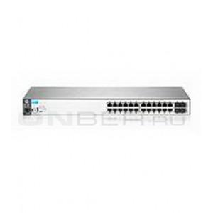 J9776A#ABB HP Enterprise - коммутатор