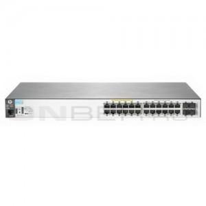 J9779A#ABB HP Enterprise - коммутатор
