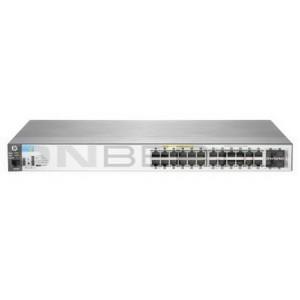 J9782A#ABB HP Enterprise - коммутатор