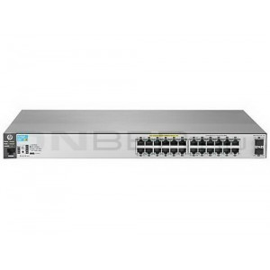 J9854A#ABB HP Enterprise - коммутатор