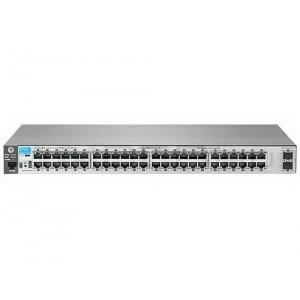 J9855A#ABB HP Enterprise - коммутатор
