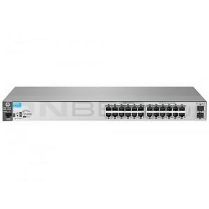 J9856A#ABB HP Enterprise - коммутатор