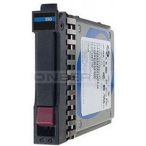 J9F38A HP Enterprise - жесткий диск