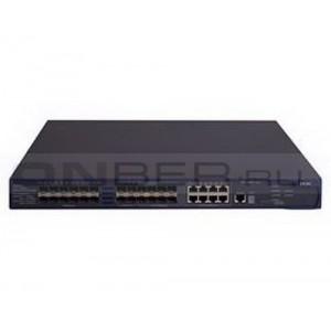 JC102A HP Enterprise - коммутатор