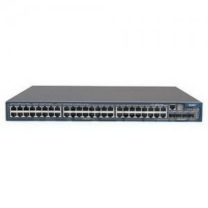 JD369A#ABB HP Enterprise - коммутатор