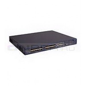 JD374A#ABB HP Enterprise - коммутатор