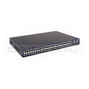 JD375A#ABB HP Enterprise - коммутатор