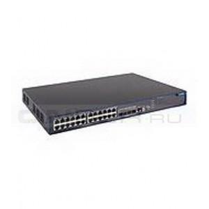 JD377A#ABB HP Enterprise - коммутатор