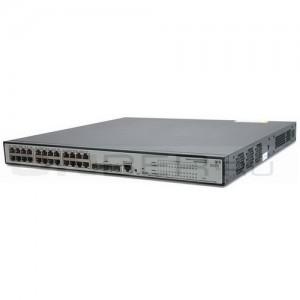 JE007A#ABB HP Enterprise - коммутатор
