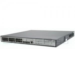 JE008A#ABB HP Enterprise - коммутатор