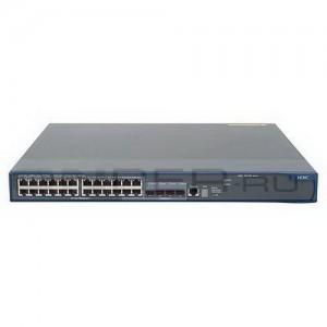 JE066A#ABB HP Enterprise - коммутатор