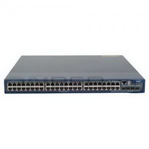 JE067A#ABB HP Enterprise - коммутатор