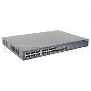 JE068A#ABB HP Enterprise - коммутатор
