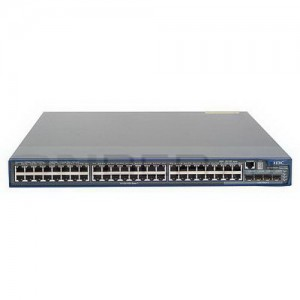 JE069A#ABB HP Enterprise - коммутатор
