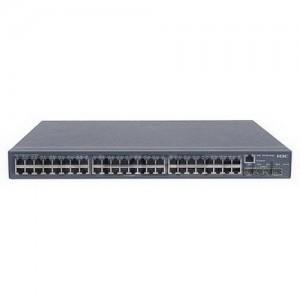 JE072A#ABB HP Enterprise - коммутатор