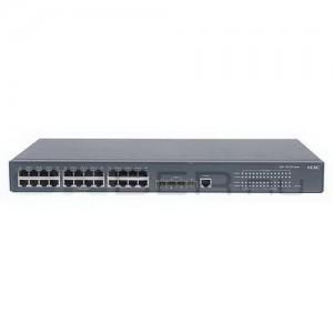 JE074A#ABB HP Enterprise - коммутатор