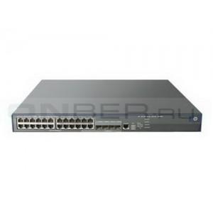 JG236A#ABB HP Enterprise - коммутатор