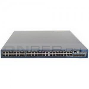 JG237A#ABB HP Enterprise - коммутатор