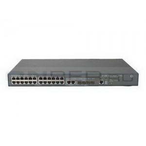JG299A#ABB HP Enterprise - коммутатор