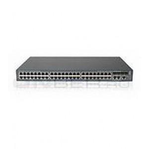 JG315A#ABB HP Enterprise - коммутатор