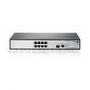 JG349A#ABB HP Enterprise - коммутатор