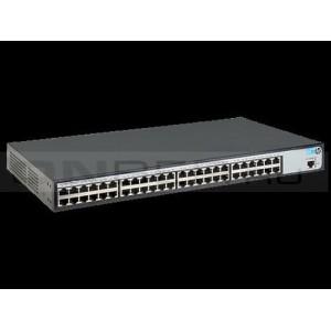 JG914A#ABB HP Enterprise - коммутатор