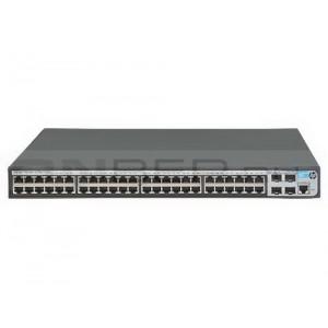 JG927A#ABB HP Enterprise - коммутатор
