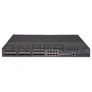 JG933A#ABB HP Enterprise - коммутатор