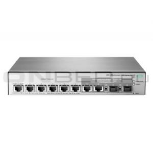 JL169A#ABB HP Enterprise - коммутатор