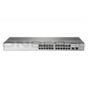 JL170A#ABB HP Enterprise - коммутатор